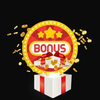 Bonus et promotions de Azur Casino