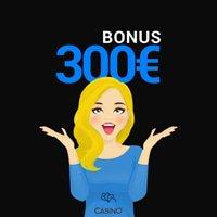 Azur Casino en ligne