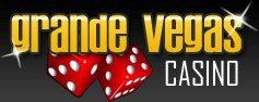 Casino Grande Vegas
